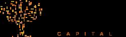 Mogno Capital
