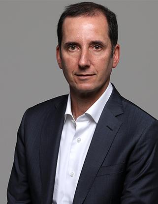 Pedro Novis